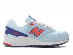 New Balance 999 Tropical Pack