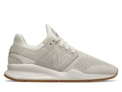 New Balance 247 Sea Salt