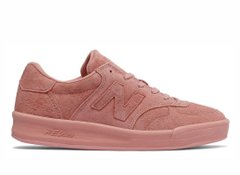 New Balance 300 Dust Peach