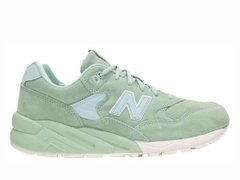 New Balance 580 Tonal Mint Pack