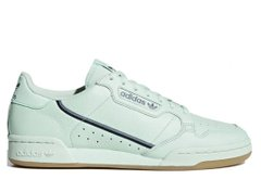 adidas Continental 80 Ice Mint
